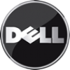 We sell Dell hardware